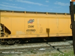 CNW 490569