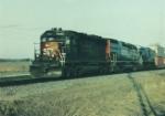 SP 7401 West