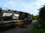 NS 2668