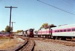 Circus train (3)