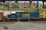 CSX 2717