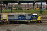 CSX 2720