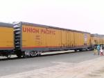 UPP 9336
