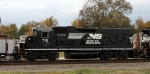 NS 718
