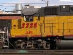 LLPX 2225
