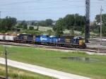 CSX-Conrail-CSX