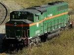 GFRR 9636