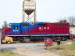 HLCX 3618