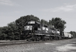 NS 5308