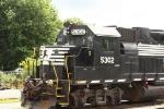 NS 5302