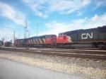 CN 2562