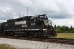 NS 5315