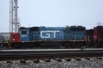GTW 5817