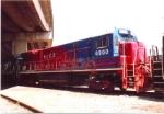 MRSL 3886