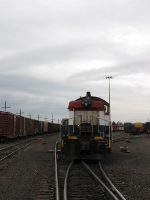 PNWR 1201