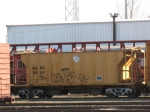 AERC 9900