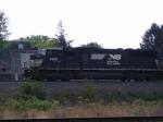 NS 6801