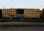 RBOX 39015