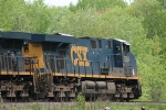 CSX 5264