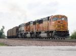 BNSF 8953