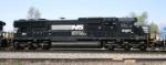 NS 2520