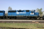NS 3066