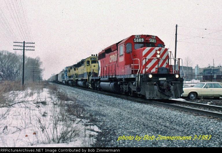 CP 5689