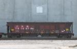 CNW 791087
