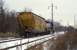 Conrail Shared Assets SA02