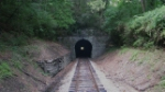 Missionary Ridge Tunnel