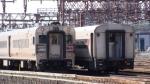 NJT 6069