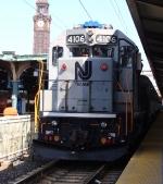 NJT 4106