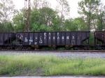 Erie Lackawanna 33599