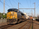 CSX 5490 Q191-21