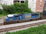 CSX 4748 Q702-26