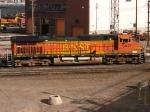BNSF 5471