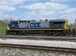 CSX 141