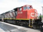 CN 9590