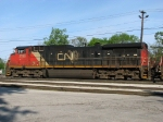 CN 2518