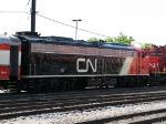 CN 102