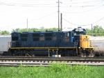 CSX 1308