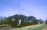 C&S 99518