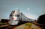 C&S E5 9953
