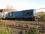 Penn Eastern Rail Lines 2204