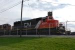 CN/IC 6017