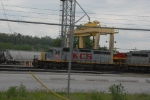 KCS 3208