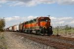BNSF L-NWE4171-05A