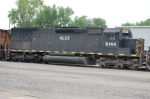 HLCX 6144
