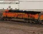 BNSF 5878