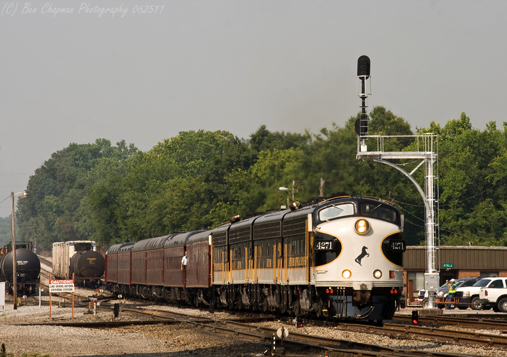 NS 952